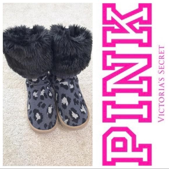 de236fc88f1 PINK Victoria s Secret Shoes